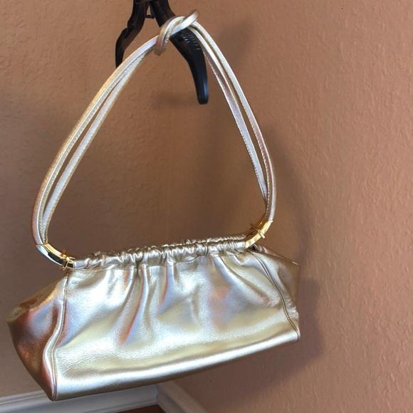 Versace Handbags - Gianni Versace Clutch